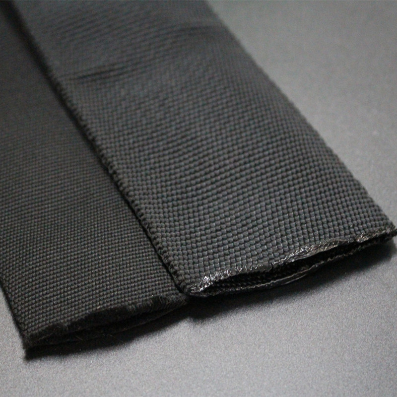 Abrasion-Resistant Hose Covers & Sleeves
