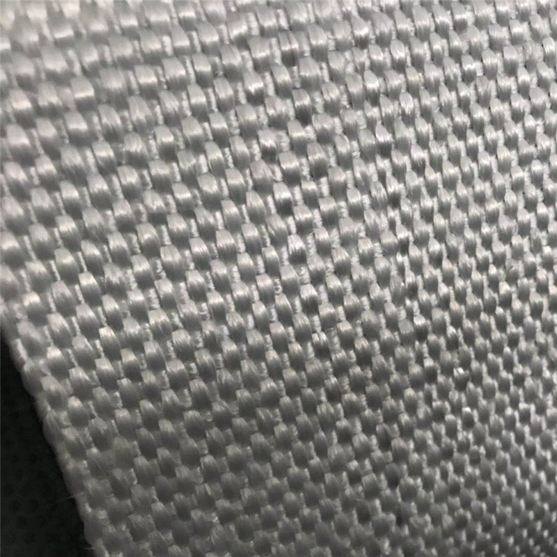 Texturized Fiberglass Cloth Manufacturers