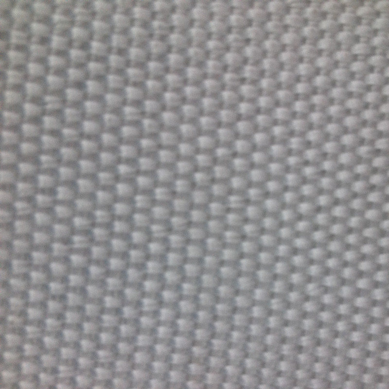 18 oz Texturized Fiberglass Fabric