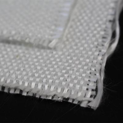 Texturized Fiberglass Cloth