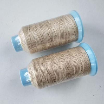 E-Glass PTFE Sewing Thread