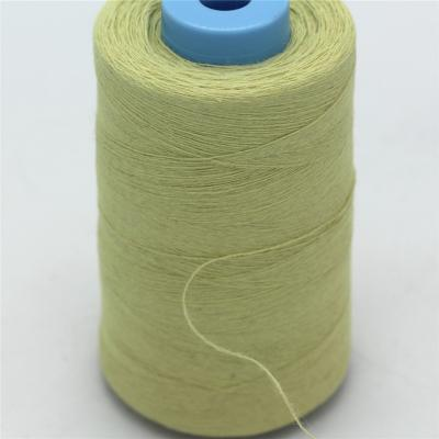 High Temperature Heat Resistant Sewing Thread